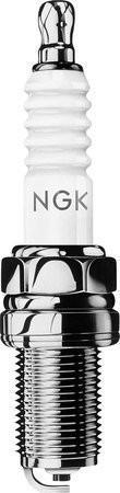 NGK BPR5ES-11