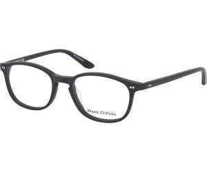 niedriger Preis attraktive Farbe Veröffentlichungsdatum MARC O'POLO Eyewear 503032 ab 155,00 €   Preisvergleich bei ...