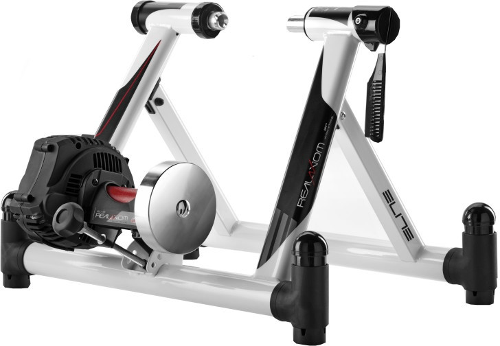 Elite RealAxiom wired