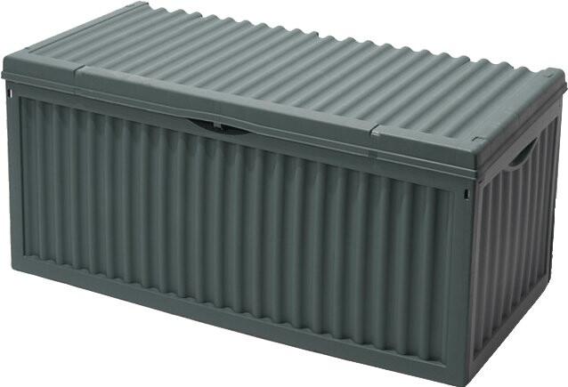 Mendler Kissenbox 350 Liter
