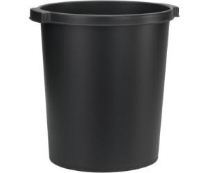 Atlanta Re-solution (15 L) black