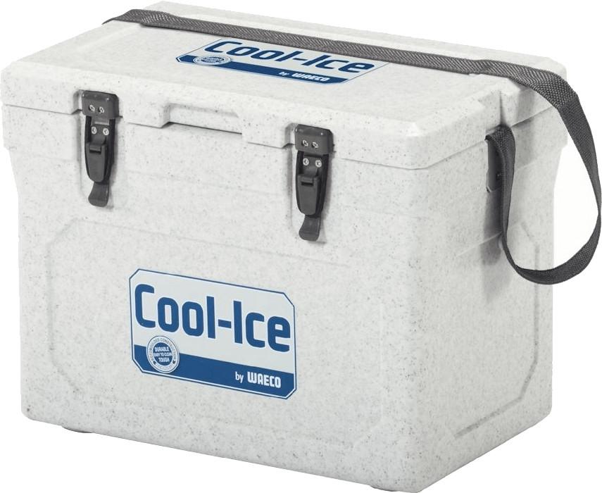 Image of Dometic Cool-Ice WCI-13