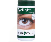 natura vitalis eyelight