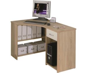 Link Eck Schreibtisch Caprera