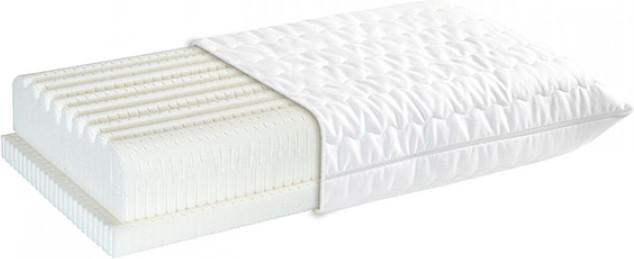 rabatt schlafzimmer matratzen shop nackenkissen. Black Bedroom Furniture Sets. Home Design Ideas