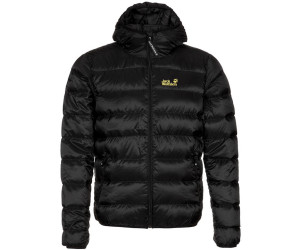 Jack Wolfskin Helium Men black (1200573 6000) ab 114,90
