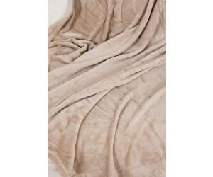 Coperta Kanguru Con Maniche.Kanguru Coperta Con Maniche Xxl A 12 50 Oggi Miglior