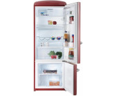 Gorenje Kühlschrank Vw Bus : Gorenje retro kühlschrank preisvergleich günstig bei idealo kaufen