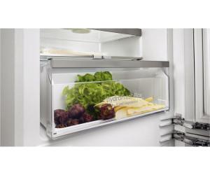 Siemens Kühlschrank Q500 : Siemens ki nad ab u ac preisvergleich bei idealo
