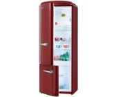 Gorenje Kühlschrank Vw Preis : Freistehende gorenje kühlschränke günstig kaufen ebay