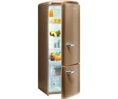 Amerikanischer Nostalgie Kühlschrank : Nostalgie kühlschrank preisvergleich günstig bei idealo kaufen