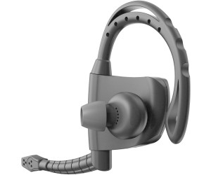 Buy Gioteck EX-03 PS3 wireless from £6.03 – Compare Prices on idealo ... de17cc88f5b7b