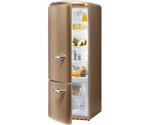 Bomann Kühlschrank Retro Test : Retro kühlschrank test die besten retro kühlschränke im