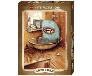 Vasca Da Bagno Miglior Prezzo : Heye zozoville vasca da bagno pezzi a u ac miglior