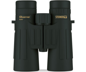 Steiner optik cobra 8x42 ab 209 00 u20ac preisvergleich bei idealo.de