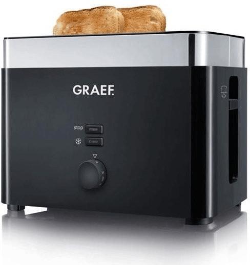 Image of Graef TO61