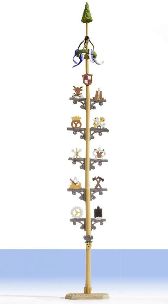 Noch Maibaum (14890)