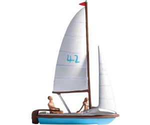 Noch Segelboot (16824)