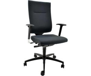 dauphin intouch it drehstuhl ab 549 00 preisvergleich. Black Bedroom Furniture Sets. Home Design Ideas