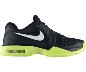new products 537f2 d7ddf ... idealo.de Nike Air Max Courtballistec 4.3 ...
