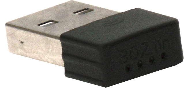 Opticum W5 Wireless Adapter
