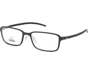 Adidas Litefit A690