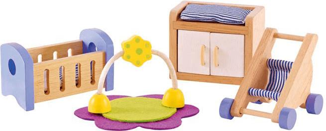 HaPe Babyzimmer