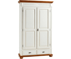 idimex lugano dielenschrank 2 t ren ab 801 27 preisvergleich bei. Black Bedroom Furniture Sets. Home Design Ideas