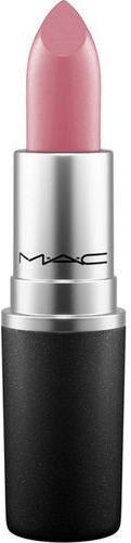 MAC Lustre Lipstick - Syrup (3 g)