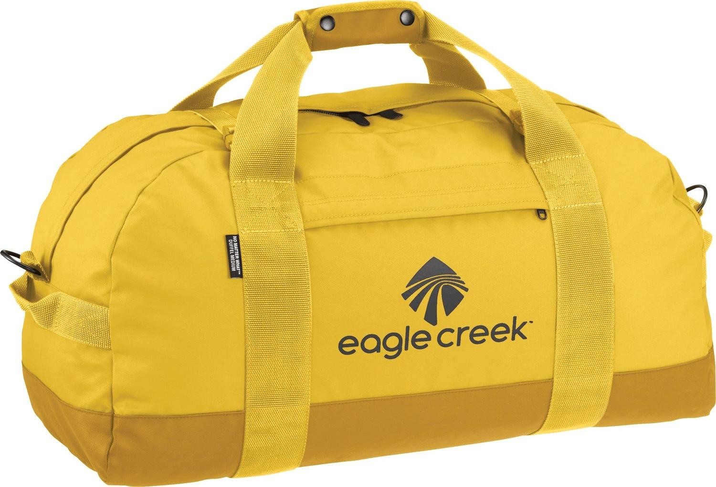 Eagle Creek No Matter What Flashpoint Duffel Medium (EC-20418)