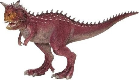 Schleich Carnotaurus (14527)