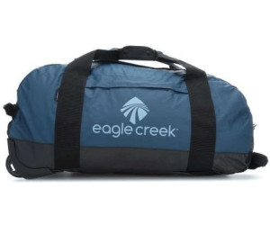 Buy Eagle Creek No Matter What Flashpoint Rolling Duffel Large (EC ... a22b29672f814