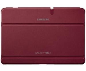 830f6fc4a35 Samsung Funda Galaxy Tab 2 10.1 desde 12,25 € | Compara precios en ...