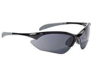 Sonnenbrille/Sportbrille Tri Quatox wM1DJbzHZv
