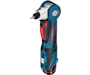 Bosch GWI 10,8 V LI Professional ab 191,33