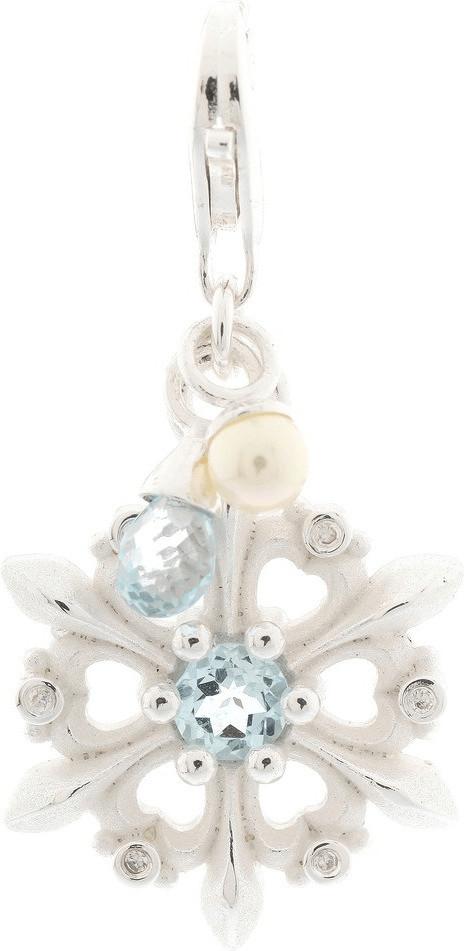 Heartbreaker Snowflake Basisanhänger (LD SW 33-1)