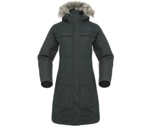 the north face damen arctic parka ab 279 95. Black Bedroom Furniture Sets. Home Design Ideas