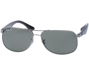 ddb2517c75 Ray-Ban RB3502. £102.95 – £154.00