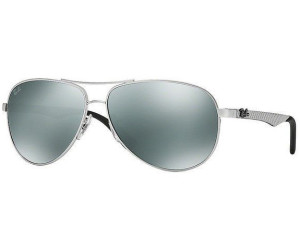 Rb8313 Carbon Fibre 004/n3 Shiny Gunmetal Brown Mirror Gold Polar 58/13 140 4XjDZyG