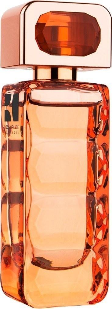 Hugo Boss Orange Eau de Parfum