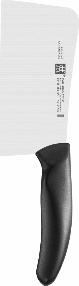 ZWILLING Style Hackmesser 15 cm