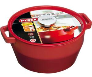 Pyrex Slow Cook 3,6 L