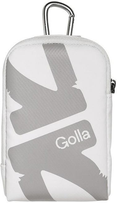 Image of Golla Burt 60G