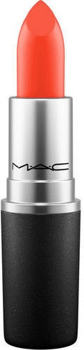 MAC Matte Lipstick - So Chaud (3 g)