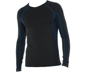 newest 09f9a e4e81 Schiesser Shirt langarm Thermo Light Herren ab 30,80 ...