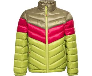 Jack Wolfskin Kids ICECAMP Vest