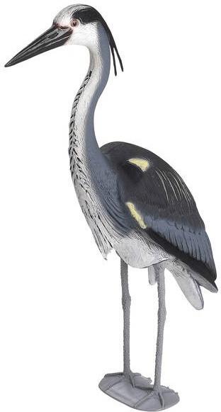 Oase Fischreiher 76cm