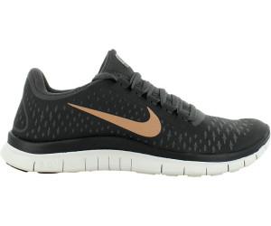 Nike Free Damen 41