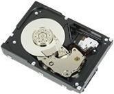 Dell SAS 300 GB (F617N)