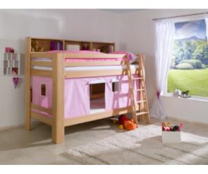 Etagenbett Idealo : Relita stoffset für etagenbett ab u ac preisvergleich bei
